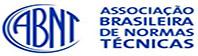 Normas da ABNT para a Elaboração de Trabalhos Acadêmicos 2013