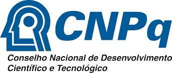 CNPq - Chamadas Públicas